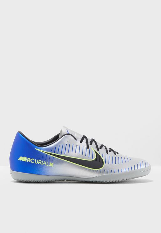 df87bc8a75 Nike Football Shoes for Men