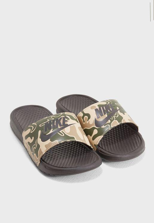 239ca887818f5 Nike Sandals for Men