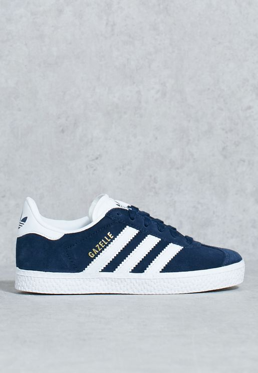 68aad898688 adidas Gazelle for Women