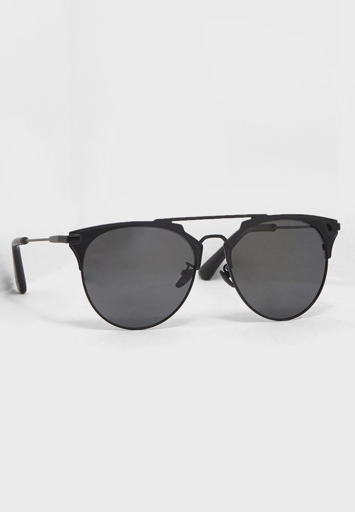 نظارة شمسية كاجوال