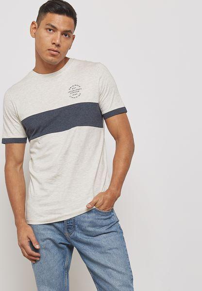 Retros T-Shirt
