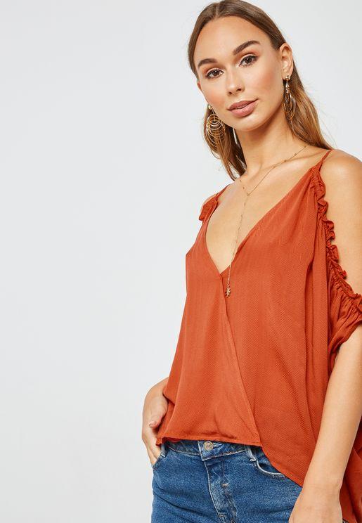 forever 21 tops for women online shopping at namshi uae rh en ae namshi com