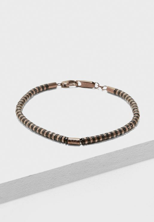 EGS2432001 Bracelet