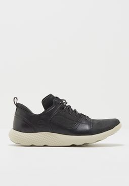 Fly Roam Leather Oxford
