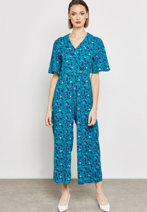 43b2eb20a14b Cotton On Jumpsuits and Playsuits for Women