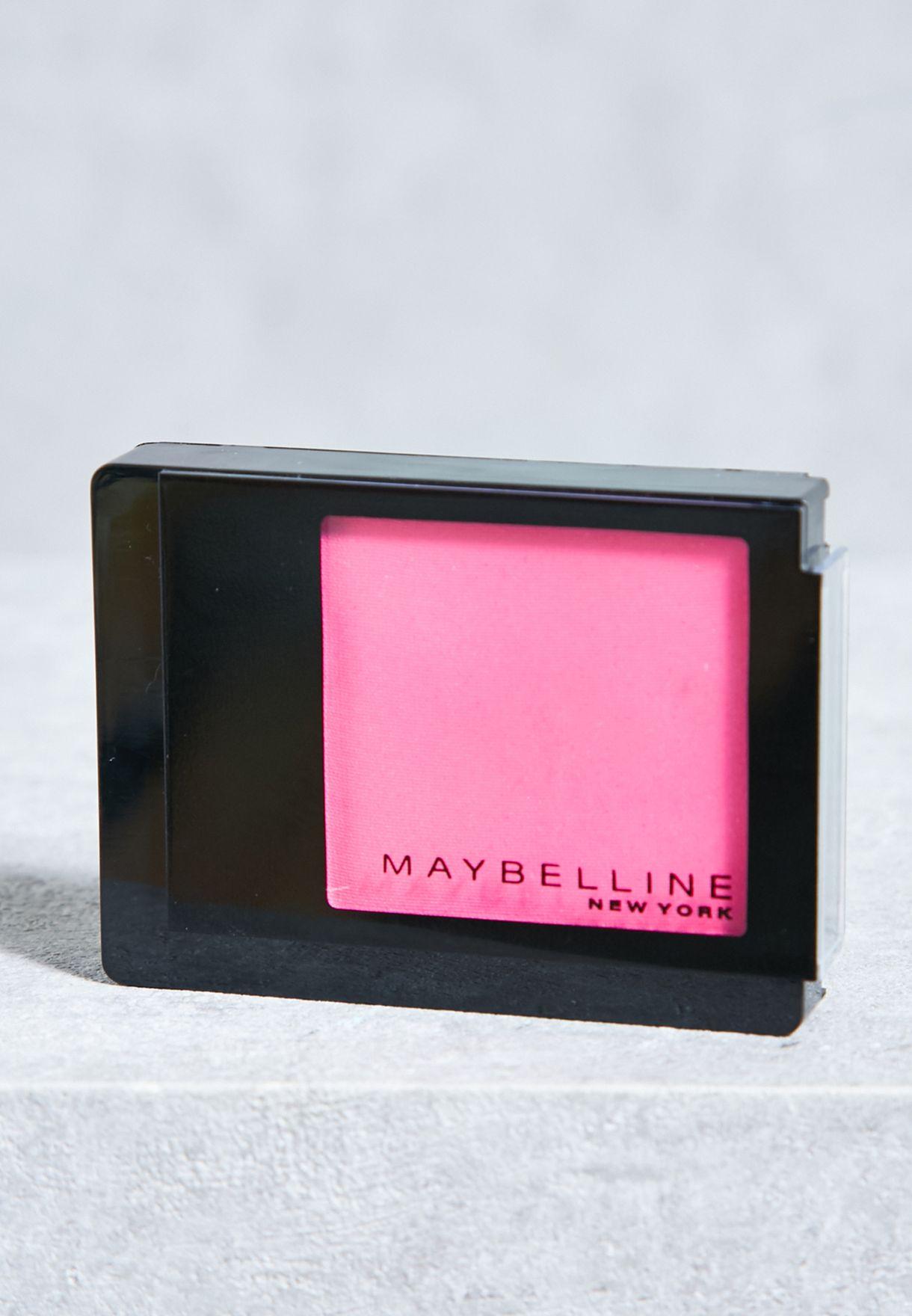 Face Studio Blush 80 Dare To Pink
