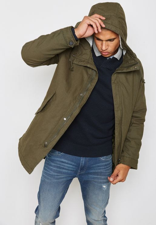 Jackets and Coats for Men   Jackets and Coats Online Shopping in ... 4d38e939302