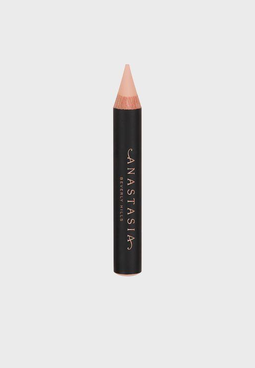 قلم برو متعدد الاستخدامات