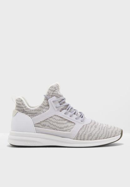 Pinzano0 Sneakers