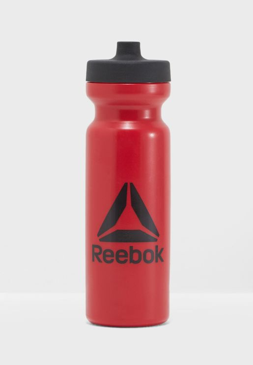 Foundation Water Bottle - 750ML