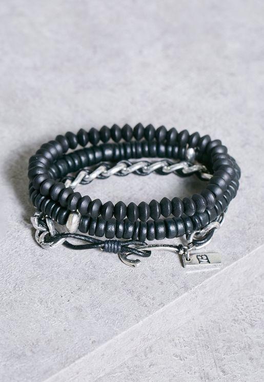 Rosay Bracelet