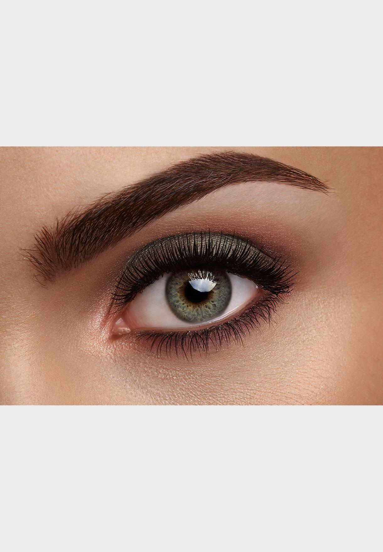 Mini Eyeshadow Palette - 05 Feminist