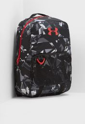 7928e8dbbe Shop Under Armour prints Select Backpack 1308765-101 for Kids in UAE -  UN700AC85FHE