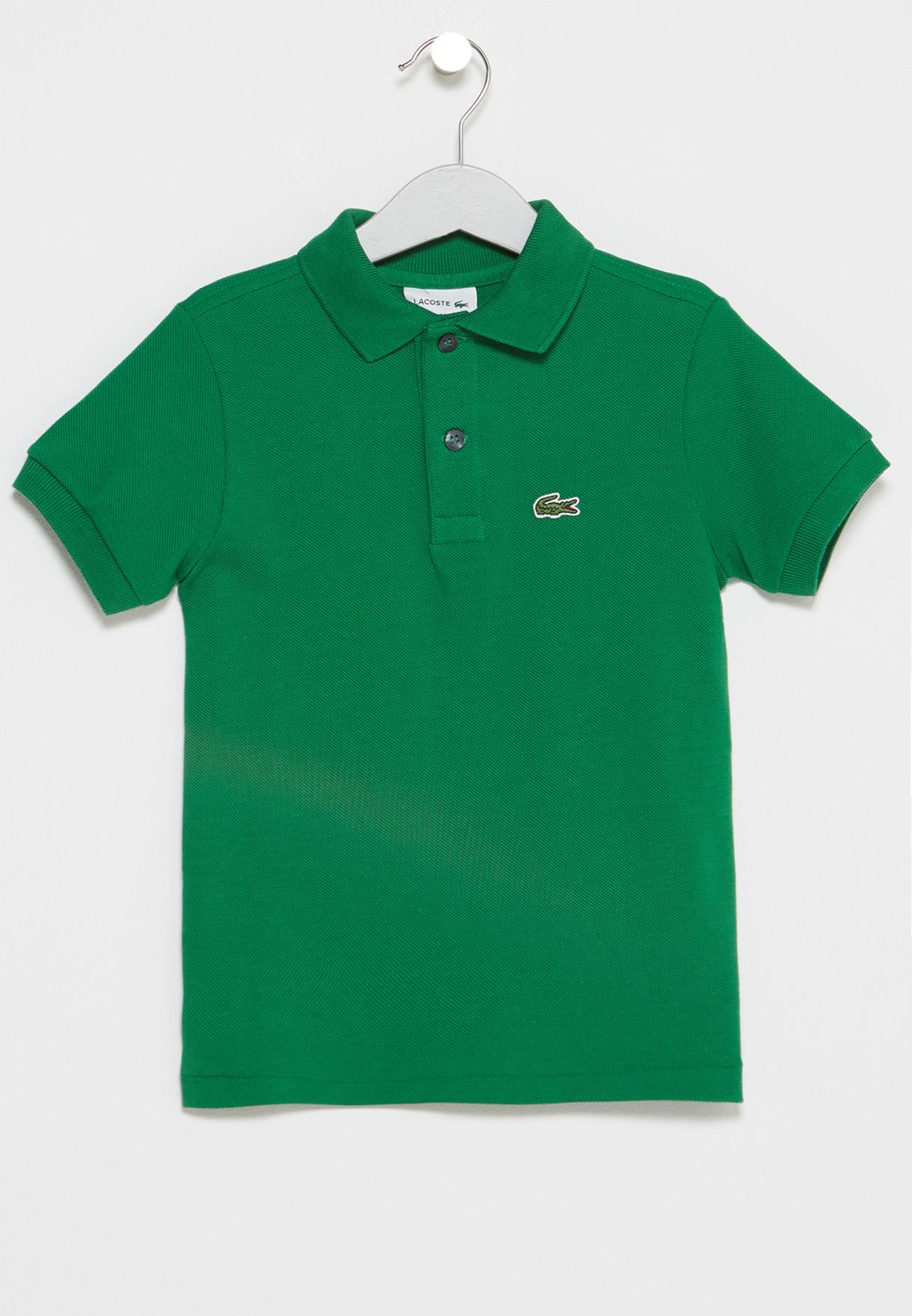1b901856d Cheap Childrens Lacoste Polo Shirts - Cotswold Hire