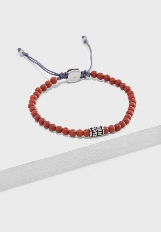 JF02889040 Vintage Knot Bracelet
