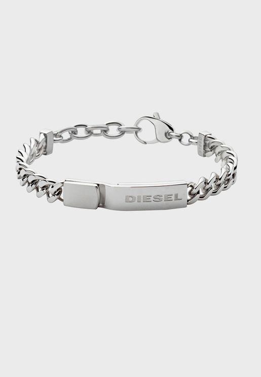 8deb69c33d74 Jewellery for Men