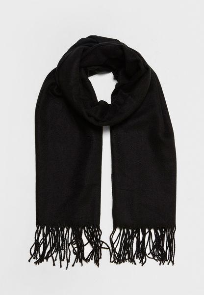 AnnaliWovenScarf