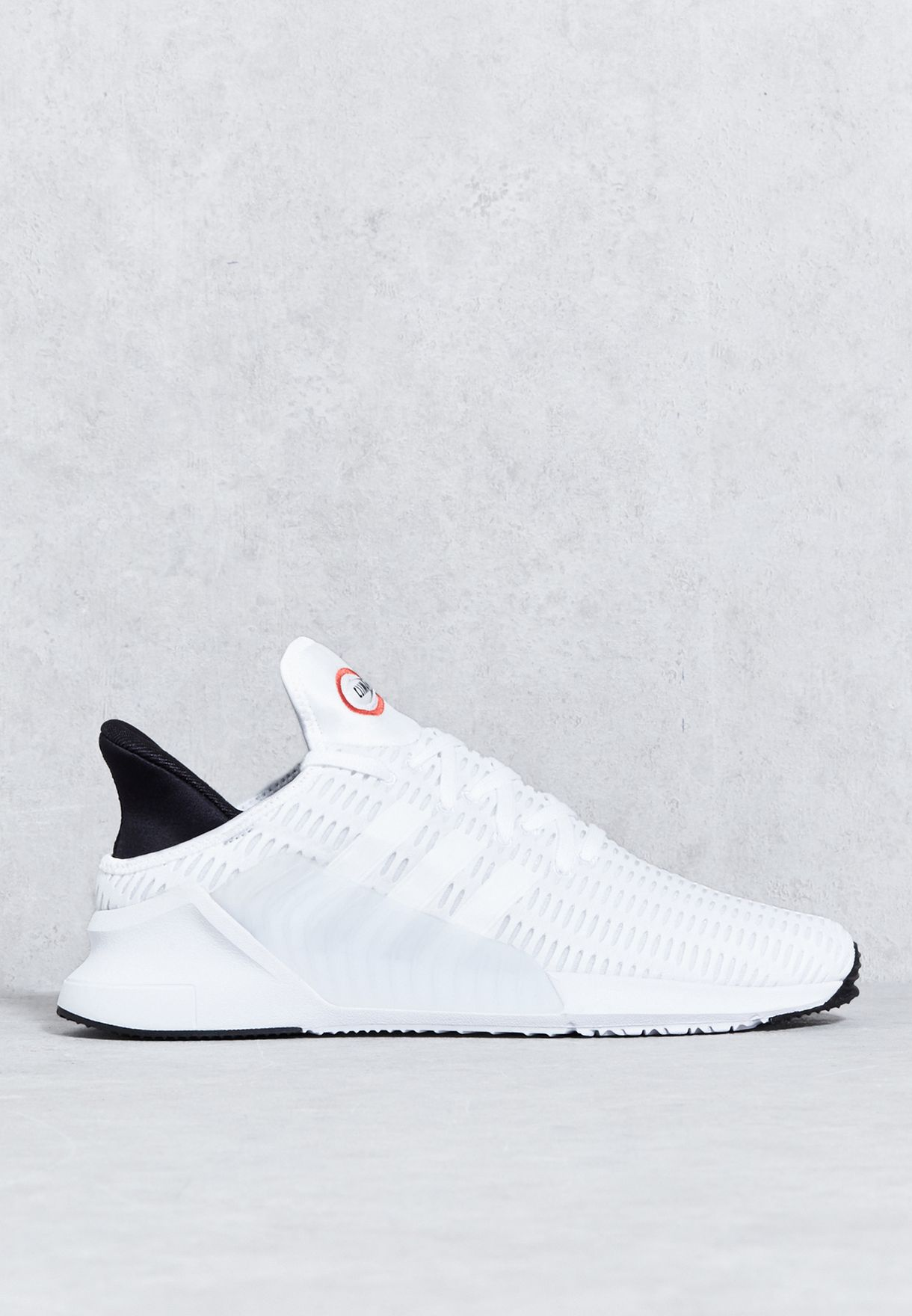 separation shoes 3acec 01a08 Shop adidas Originals white Climacool 0217 CG3344 for Men in Saudi -  AD478SH85ILE