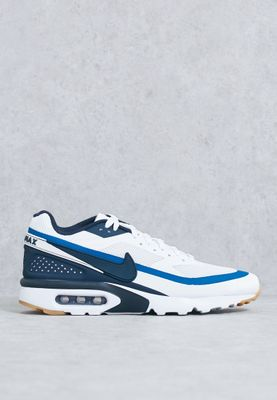 nike air max outlet berlin