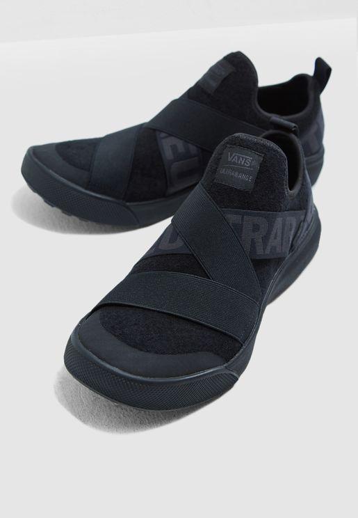 35c6fea7f731 Vans Adults Low-Top Sneakers for Men
