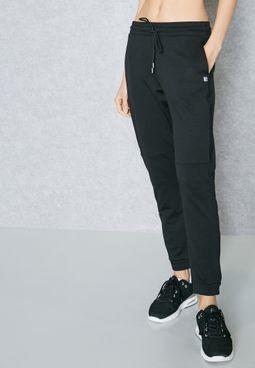 Juno Sweatpants