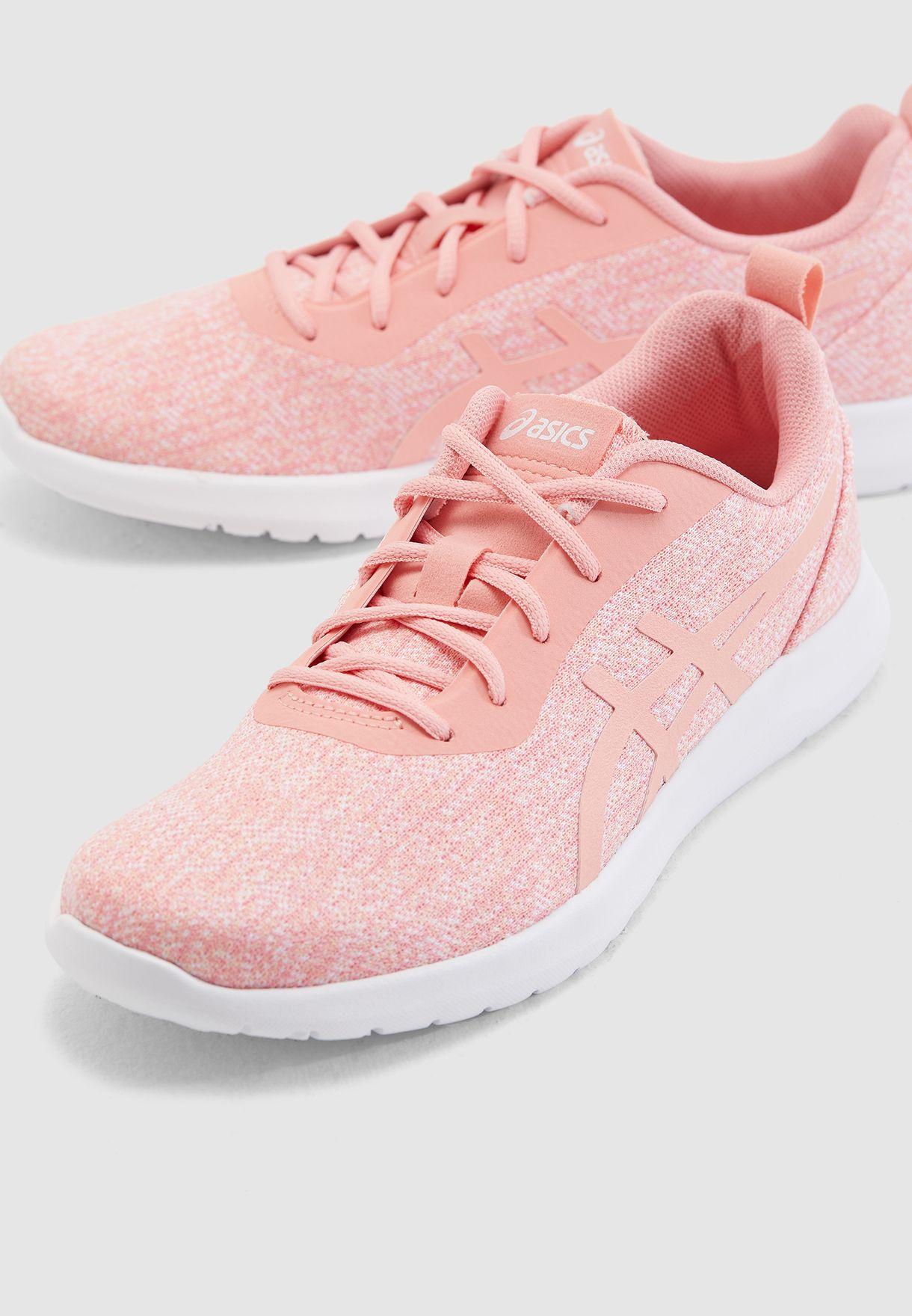 حذاء  كانمي 2
