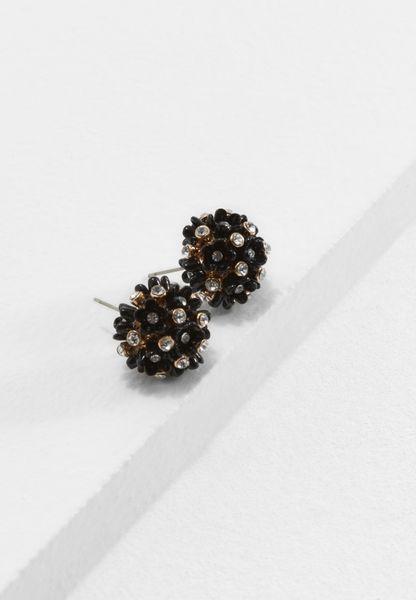 Rydberg Earrings