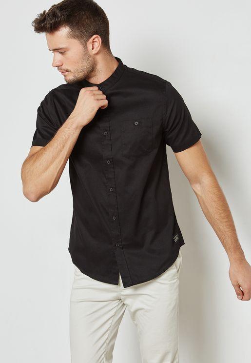 Bremen Shirt
