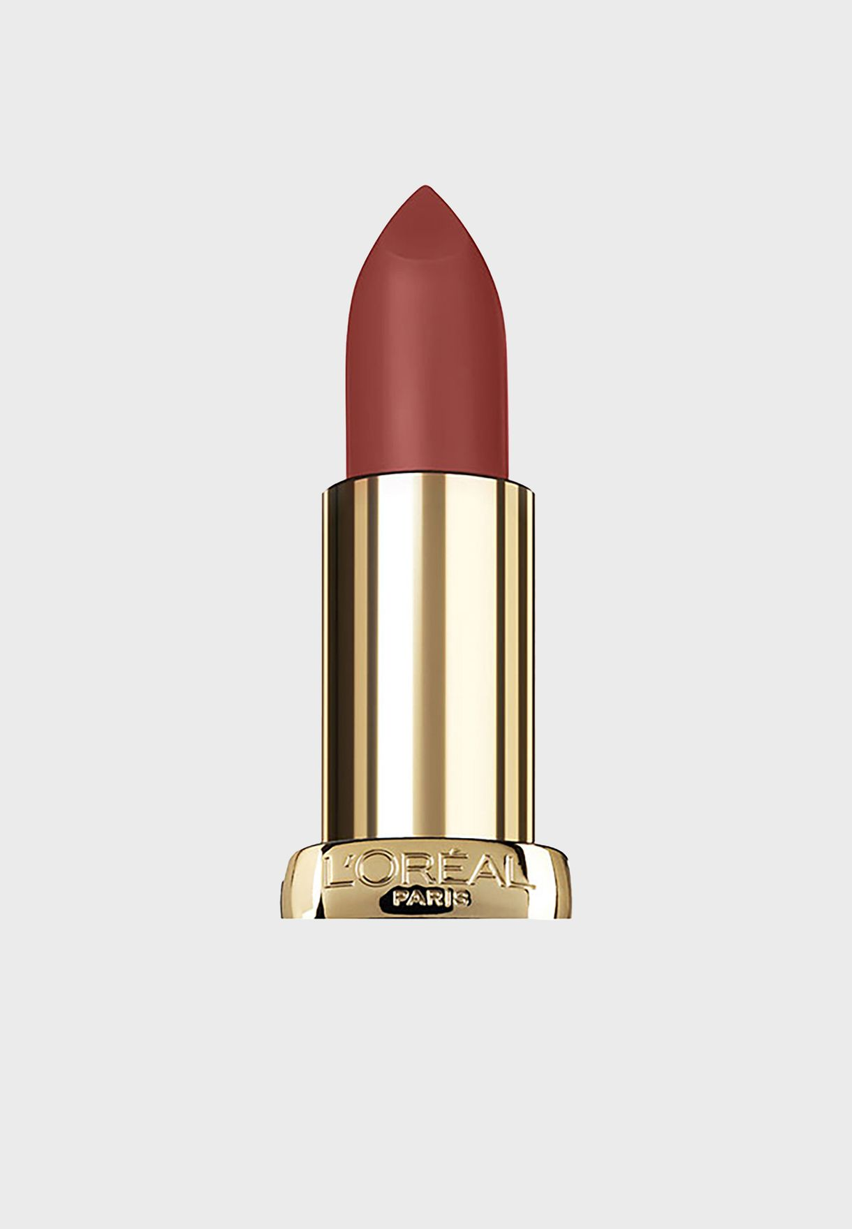 Color Riche Matte Lipstick 640 Erotique