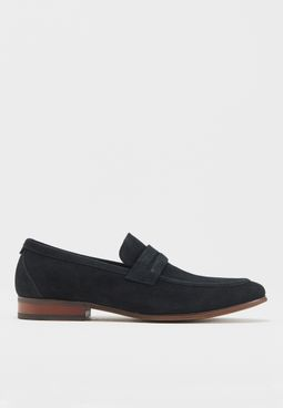 Astidien Slipons
