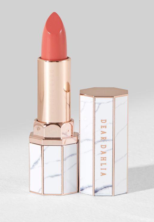 Paradise Intense Satin Lipstick #804