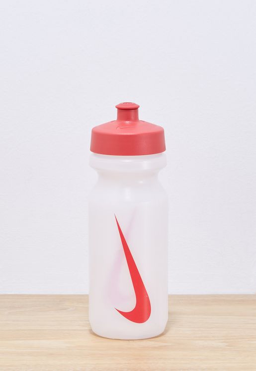 Big Mouth Water Bottle 650ML