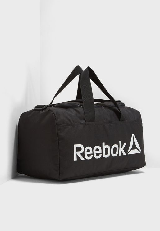 Sports Bags for Men   Sports Bags Online Shopping in Dubai, Abu ... ed3fec9b5a