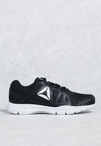 حذاء ترين فيوجن ناين 2.0