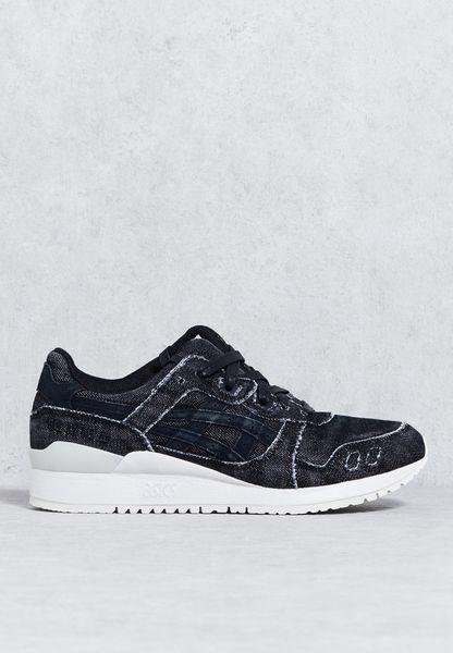 حذاء جيل لايت III