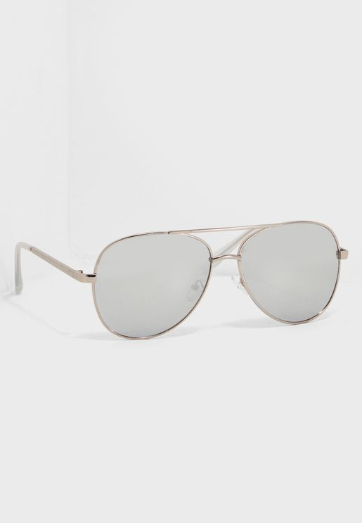 Simpson Aviator