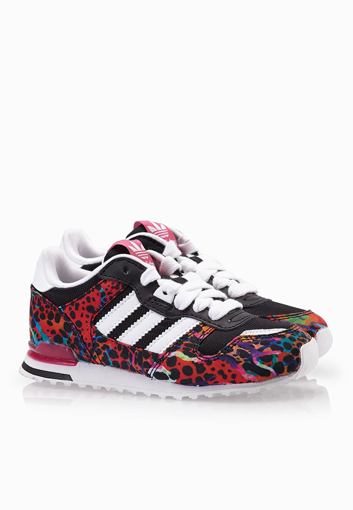 38eda8298 ... coupon code for shop adidas originals prints zx 700 kids m17016 for kids  in saudi ad478sh75wzw