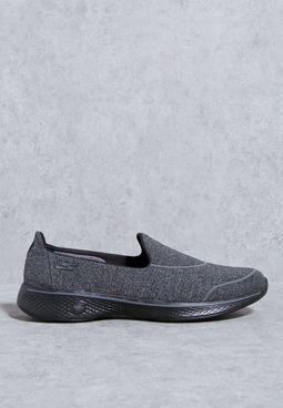 حذاء رياضة  جو ووك 4 كومفرت