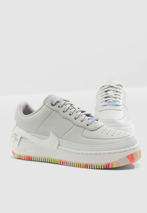 Air Force 1 Jester XX Print