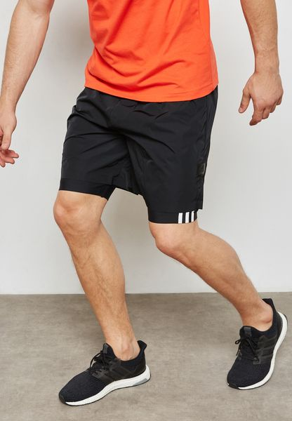 Icon 2IN1 Shorts