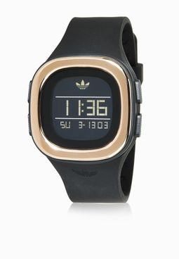 adidas Originals Denver Watch