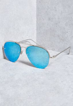 order sunglasses online  Sunglasses for Men