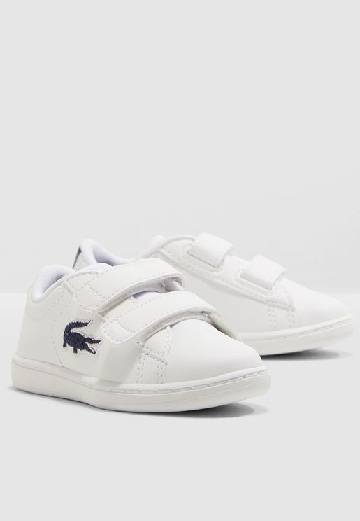 Infant Carnaby Evo 318 1 Sneaker
