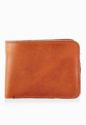 Jack & Jones Casual Wallet