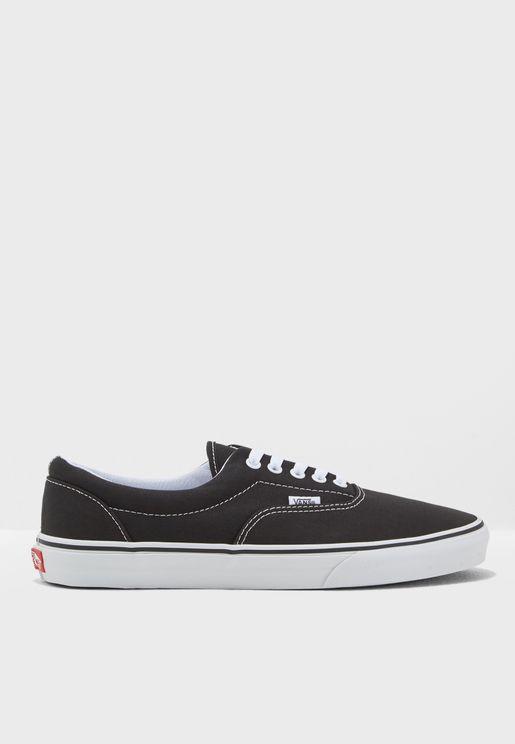 حذاء سبورت Low-top