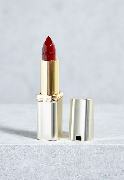 Color Riche Lipstck