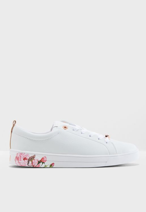 Luocil Sneaker