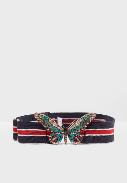 Dilligard Belt