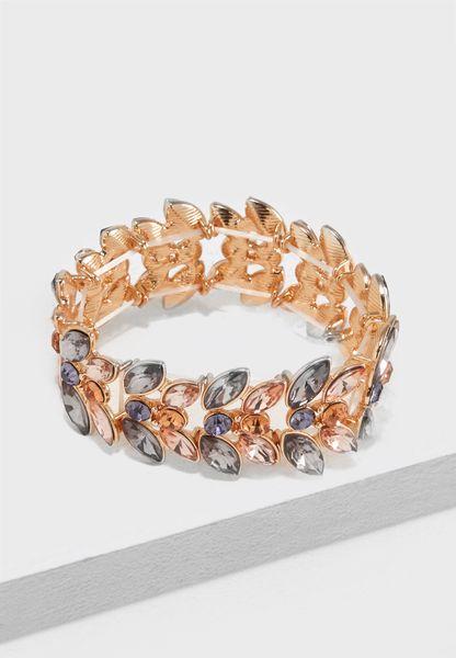 Pretty Stretch Bracelet