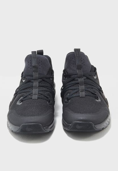 Nike. Zoom Train Command